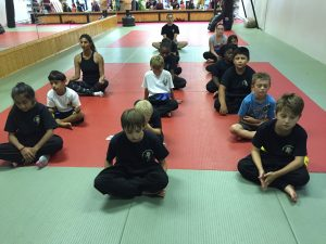 kung-fu-auto-defense-mixte-brossard-enfants